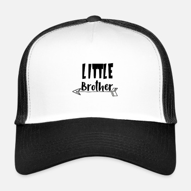 Little Brother Little brother - Trucker Cap