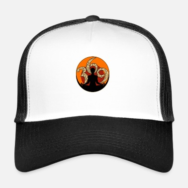 New Age New Age - Trucker Cap