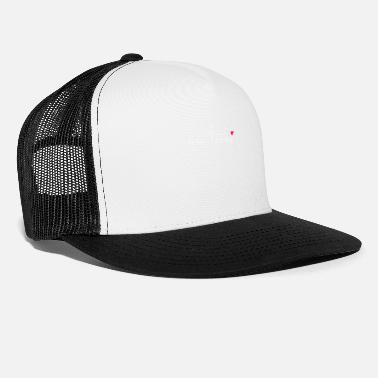 Pulse pulse - Trucker Cap