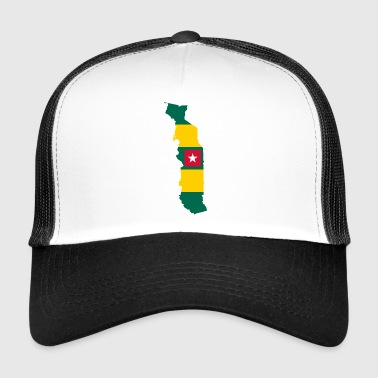 collection Togo - Trucker Cap