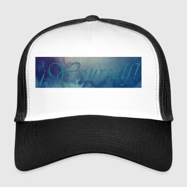 Holow - Trucker Cap