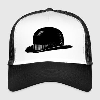 Shop Melon Caps & Hats online