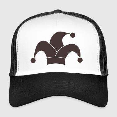 gaukler mütze