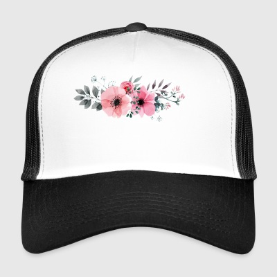 Best Grandma. Gifts for Birthday, Christmas. SALE - Trucker Cap
