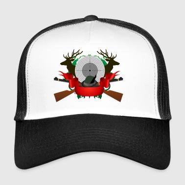 b6ea1eb64f369 Shop Burglar Caps   Hats online