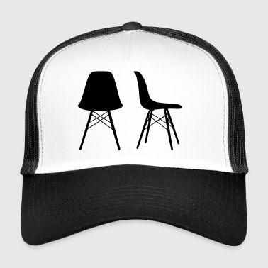 casquettes et bonnets meuble commander en ligne spreadshirt. Black Bedroom Furniture Sets. Home Design Ideas