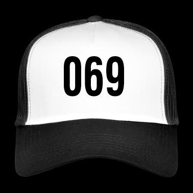 suchbegriff 39 vorwahl 39 caps m tzen online bestellen spreadshirt. Black Bedroom Furniture Sets. Home Design Ideas
