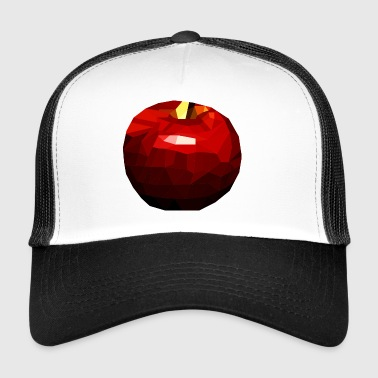 appel - Trucker Cap