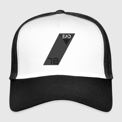 teamone - Trucker Cap