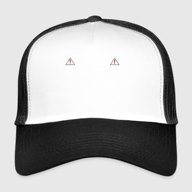 gaertner - Trucker Cap