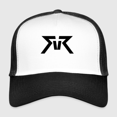 TSOR BEATS - Trucker Cap
