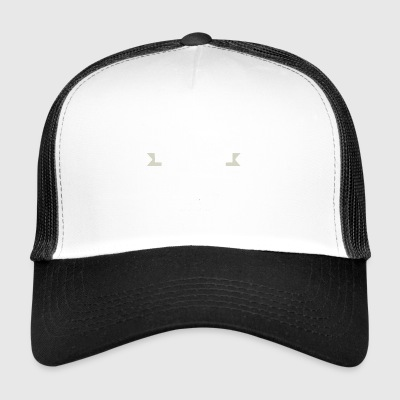 Acupuncturist Bro Acupuncture Brother - Trucker Cap