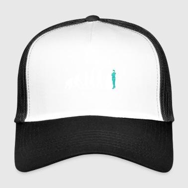 casquettes et bonnets personnes g es commander en ligne spreadshirt. Black Bedroom Furniture Sets. Home Design Ideas