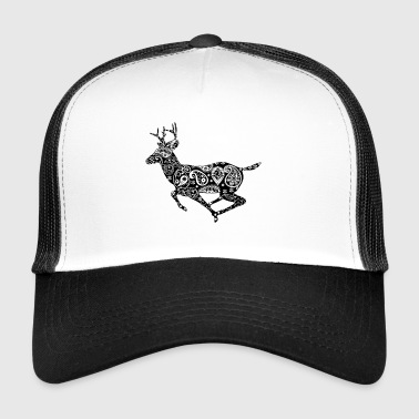 best best - Trucker Cap