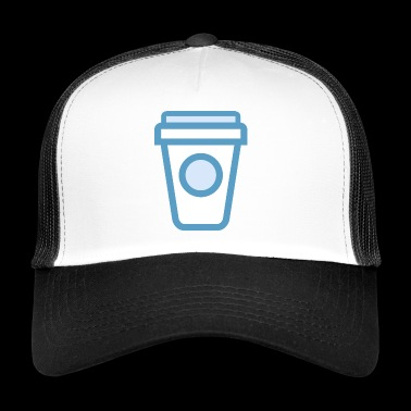 Transport' Cup - Trucker Cap