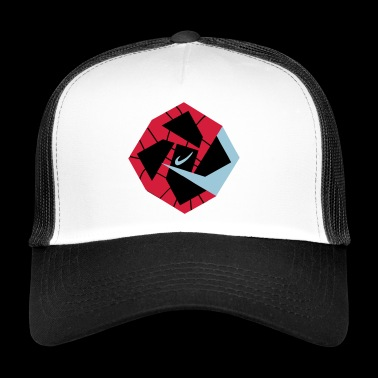 Movement - Trucker Cap