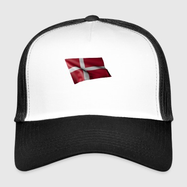 norway - Trucker Cap