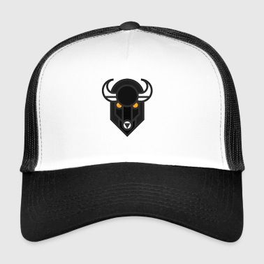 conception Taurus - Trucker Cap