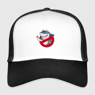 Suchbegriff: \'Haifischflosse\' Caps & Mützen online bestellen ...