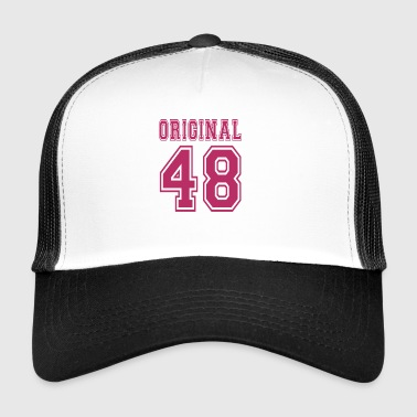Originale 1948 - Trucker Cap