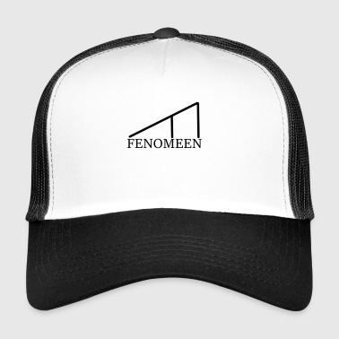 fenomeno - Trucker Cap