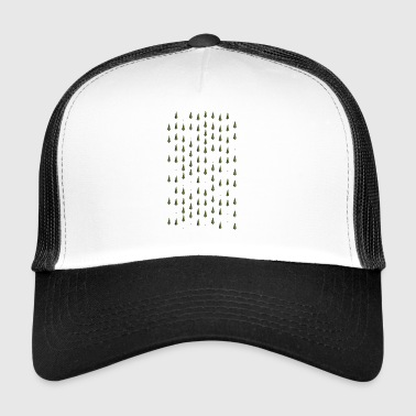 O Christmas Tree - Trucker Cap