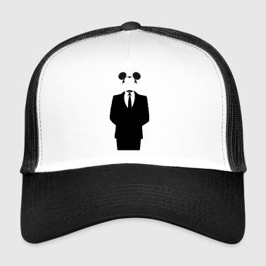 Suchbegriff: \'Comicfigur\' Caps & Mützen online bestellen | Spreadshirt