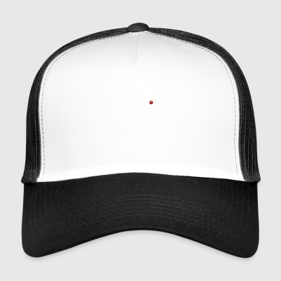 Spar planet - Trucker Cap