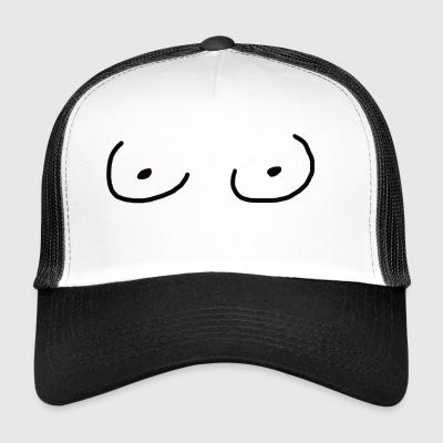 Casquettes et bonnets enterrement de vie de jeune fille commander en ligne spreadshirt - Cadeau jeune marie ...