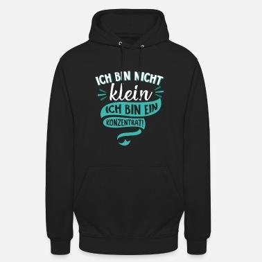 sprüche hoodies Die besten Sprüche Pullover & Hoodies online bestellen | Spreadshirt sprüche hoodies