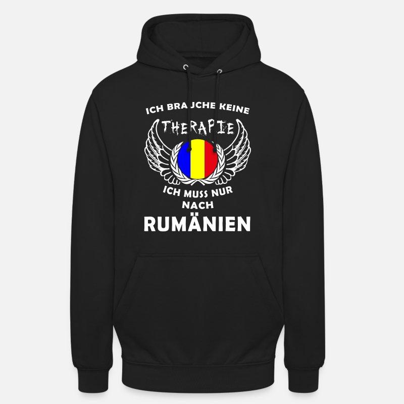 rumänische frau kaufen