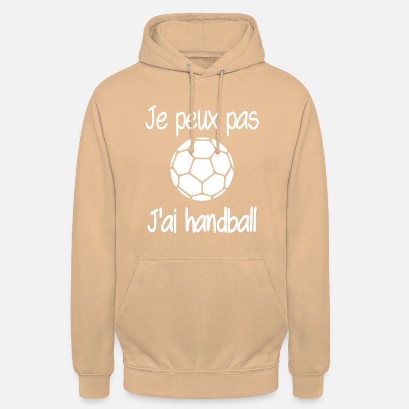 bfe498b7f7 je-peux-pas-j-ai-handball-sweat-shirt-a-capuche-unisexe.jpg