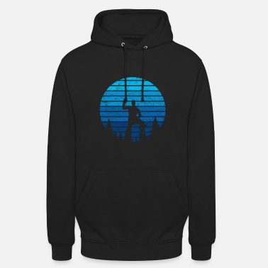 Fortnite Skin Battle Royale - Hoodie unisex