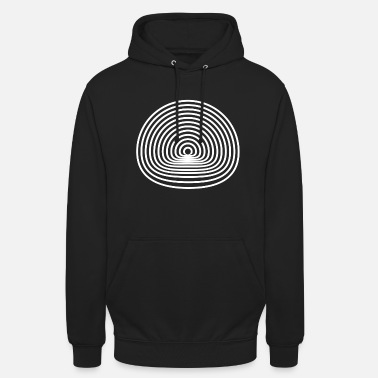 Illustration Illustration - Unisex Hoodie