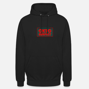 Brewery oldest brewery in the world - Unisex Hoodie