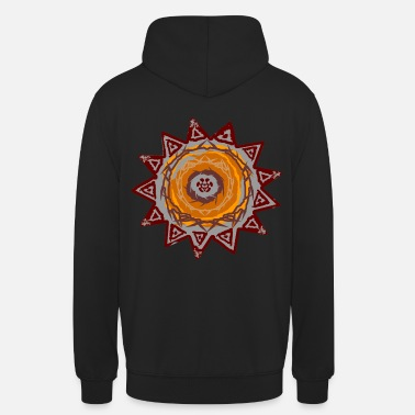 Ornament Ornament - Unisex Hoodie