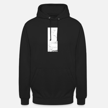 Rectangle rectangle - Unisex Hoodie