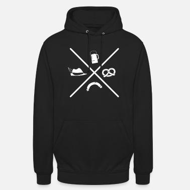Suchbegriff Bayerisch Pullover Hoodies Online Bestellen