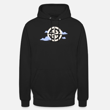 Northern Germany Northern Germany - Unisex Hoodie