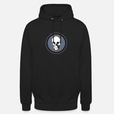 Nuclear Power no nuclear power - Unisex Hoodie