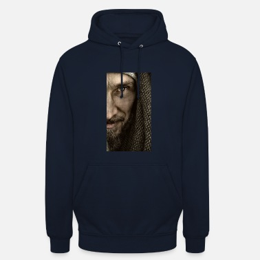 Mythology Nordic mythology - Unisex Hoodie