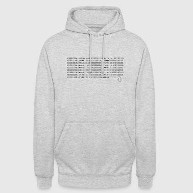 suchbegriff 39 schwiegersohn 39 pullover hoodies online. Black Bedroom Furniture Sets. Home Design Ideas