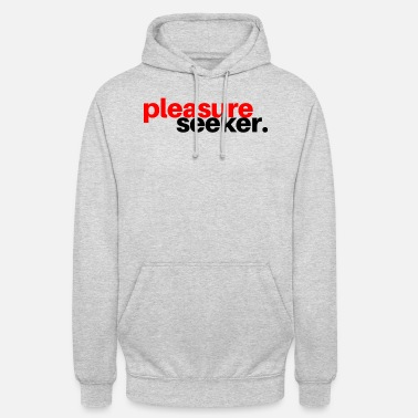 Confirmation confirmation - Unisex Hoodie