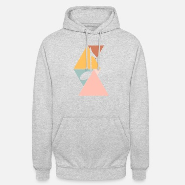Style Of Music music style - Unisex Hoodie
