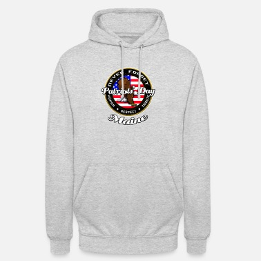 newest 46592 82c7c Shop Us Army Hoodies online | Spreadshirt