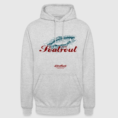 Pure Seatrout  - Unisex Hoodie