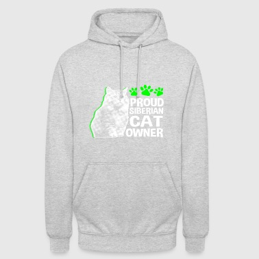 Shop Paw Hoodies & Sweatshirts online | Spreadshirt