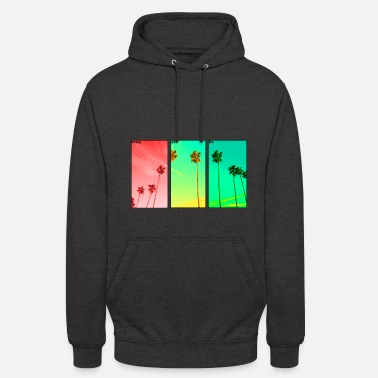 enjoy your life - Unisex Hoodie