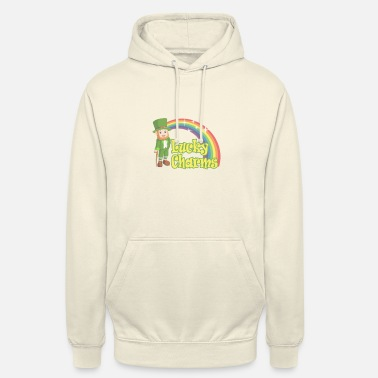 Lucky Charm lucky charm - Unisex Hoodie