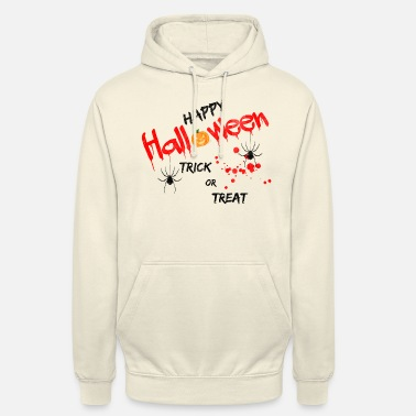 Halloween Celebration Halloween celebration shirt gift idea - Unisex Hoodie
